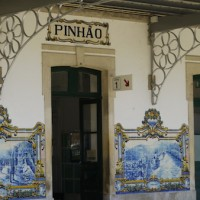 preparer-voyage-portugal