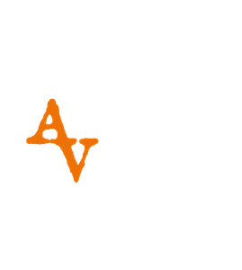 Azimut Voyage