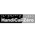 logo-handicapzero