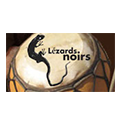 logo-lezards-noirs