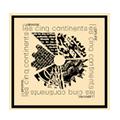 logo-librairie-des-cinq-continents