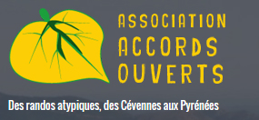 Association Accords Ouverts