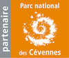 logo-pnc-partenaire-w