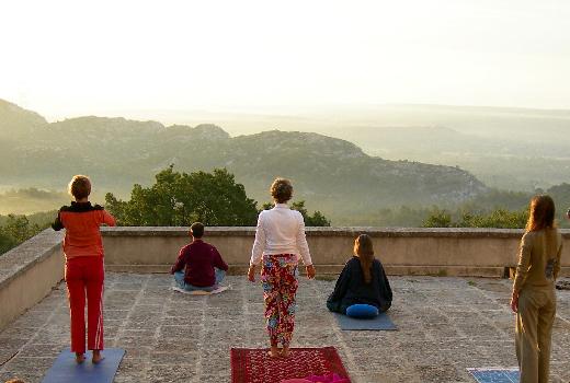 yoga-cevennes-2