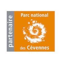 logo-parc-national-des-cevennes-partenaire