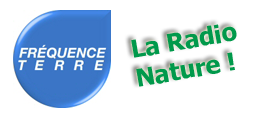 logo-frequence-terre