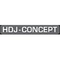 hdj-concept