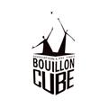 logo-bouillon-cube