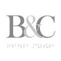 logo-braille-et-culture