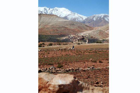carnet-nomade-haut-atlas-7