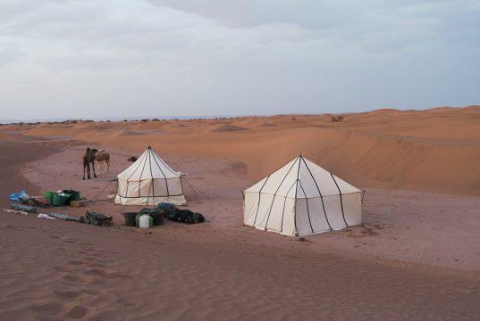 Meharee dunes Chegaga-3