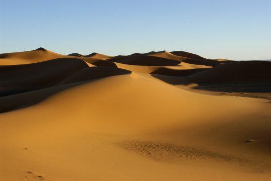 Meharee dunes Chegaga-6
