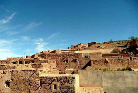 voyage-au-coeur-des-rites-marocains-11