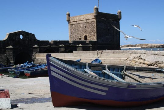 voyage-au-coeur-des-rites-marocains-13