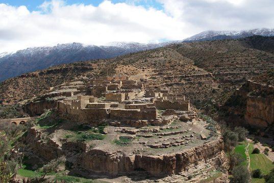 voyage-au-coeur-des-rites-marocains-4