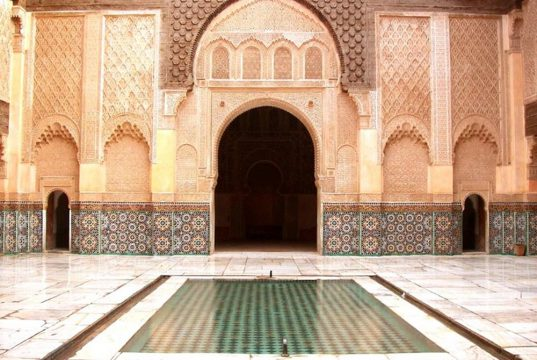 voyage-au-coeur-des-rites-marocains-8