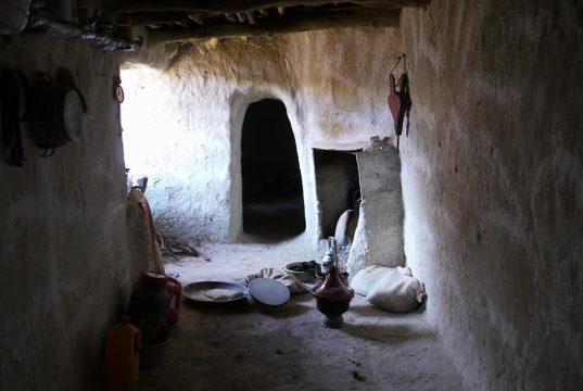 voyage-au-coeur-des-rites-marocains-9