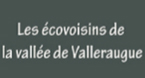 ecovoisins-de-valleraugue