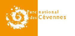 parc-national-des-cevennes