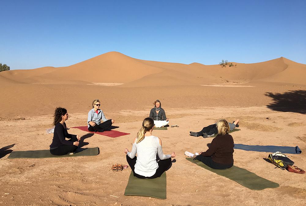 yoga desert 2017 3