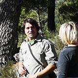 Nuno, référent de nos voyages au Portugal