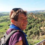 herve de givry guide d'Azimut Voyage