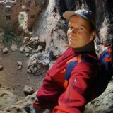 xavier girard intervenant astronomie pour Azimut Voyage