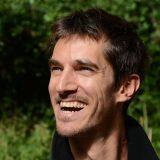 Julien Tauran